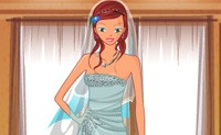 Trendy Dress-up 2